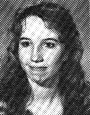 Patricia Schor
