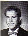 Cary Sieve