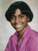 Cynthia Brown