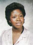 Dionne Dunn
