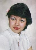 Yolanda Figueroa