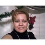 Yolanda Figueroa Ward - tn_24667
