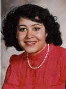 Phyllis Toben
