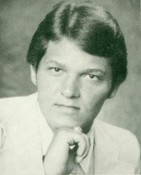 Buddy Conklin