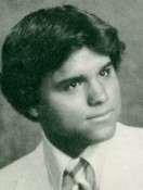 Alfredo Guajardo