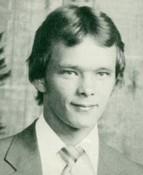 Andrew Jarboe