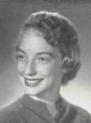 LAURA BOLLENBACHER