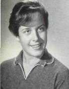 MARTHA JAHN