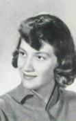MARTHA KOEBER