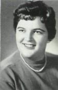 NANCY LENZINI