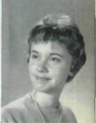 JANICE O'CONNOR
