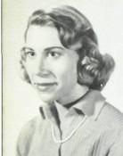 Jeri Schwab (Cohen)