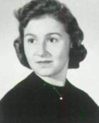 Nancy Wertheimer (Perlman)