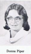 Donna Piper