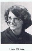 Lisa Clouse (Volin)