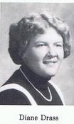 M. Diane Drass