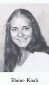 Elaine Knab