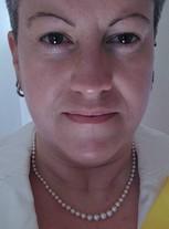 Cheryl Hammond