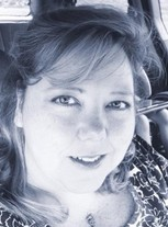 Janine Barnett