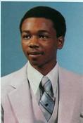 Theophilus Crawford