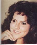 Valerie Leyda