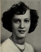 Dorothy A. Raupp (Esdale)