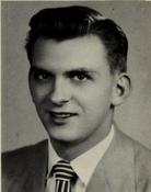 Walter P. Smith