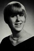 Lynne M. Hansen (DiTizio)