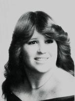 Tracy Haag (Henkle)