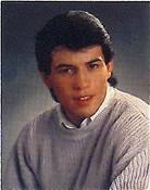 Dan Aguilar
