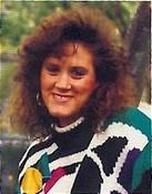 Tammi Anderson