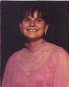 Renee Capener