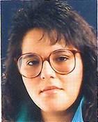 Liz Coronado