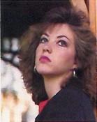Jennifer Heimbigner