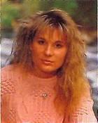 Kathy Hickey