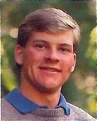 Randy (Randall) Hopkins