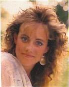 Tina Lamb