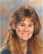 Christine Leister