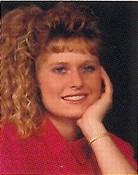 Julie Ordway