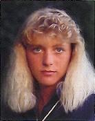 Wendy Ostert