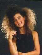 Brenda Waggoner