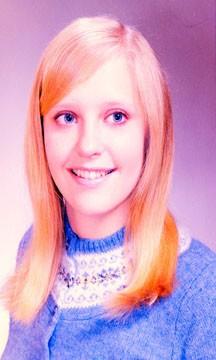 Kathy Ackerman '68