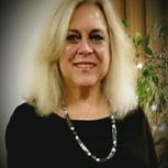 Andrea Hutten