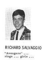 Richie 1966