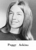 Peggy I. Askins