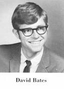 David H. Bates