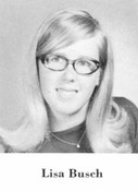 Lisa Busch