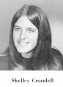 Shelley L. Crandell
