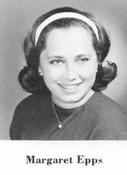Margaret A. Epps