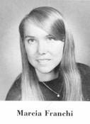 Marcia L. Franchi